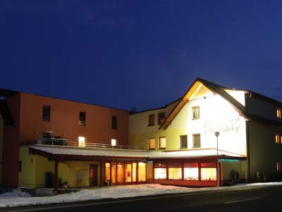 Wellness Hotel - A_8fe7713dc744f0d4050ac839c64be83b