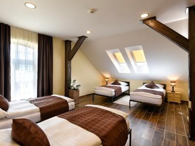 Wellness Guest House - Masarykov_dvor_-_ViglaY_1_d5070fd68f94868408a4ffccb8dc7e69