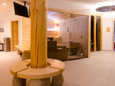 Wellness Guest House - Masarykov_dvor_-_ViglaY_5_5dde229f72c5649452ce7c1d49220397