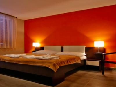 Wellness Hotel - SniYmka_obrazovky_2019-01-04_o11.48.14_4bb98f1360d4b94640daf408308049aa