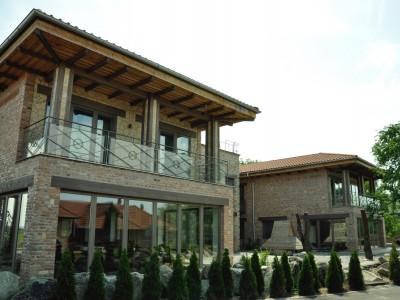 Luxury Guest House - _DSC0057_3_d03d6e8df0a749ce19e8a89cac34713f