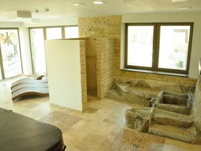 Luxury Guest House - _DSC0130_3_124c855133e0a83e7de355638b5cb202