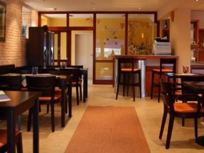 Wellness Hotel - image.php.jpgaa_072fe678affbbf49f39071e4404d3433