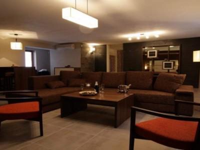 Wellness Hotel - image.php.jpgzz_a9e54938ff76b83cae5cb35d6967f774